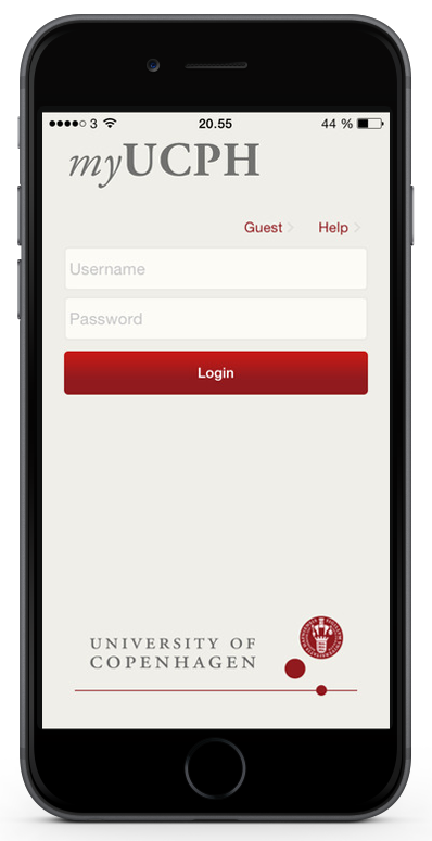 go morgen danmark i dag apps